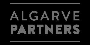2103_algarvepartners_logo_png_grey